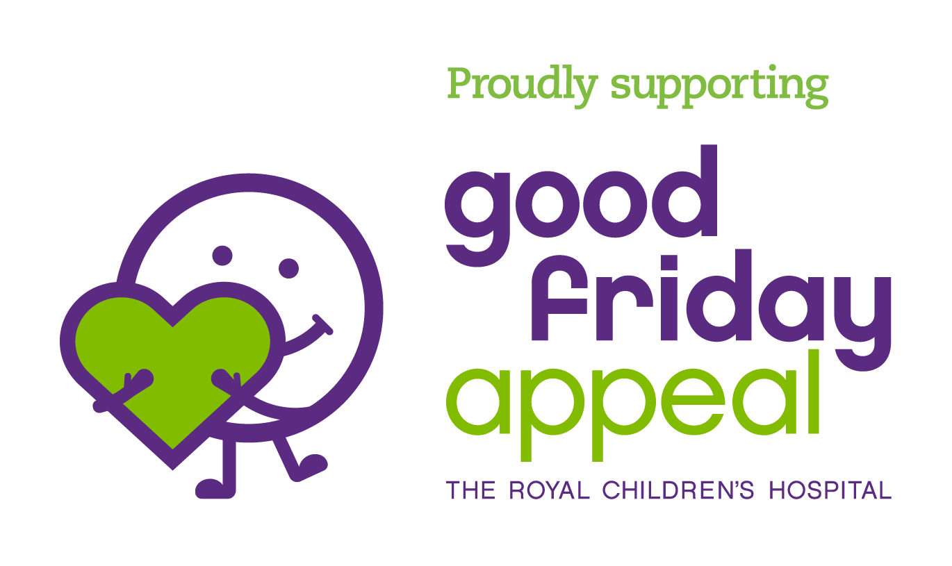 GoodFridayAppeal Proudly supporting rectangle logo rgb